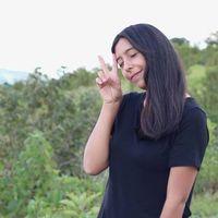 Fotos von Dami Samayoa