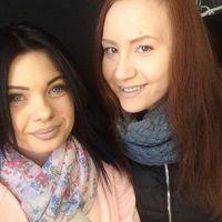 Анастасия Денисова's Photo