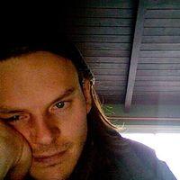 Steven Anderson's Photo