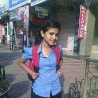 saba malik's Photo