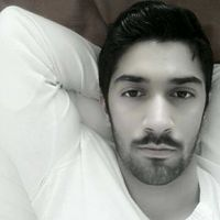 Hasan Alkan's Photo