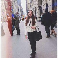 Anel Acosta's Photo