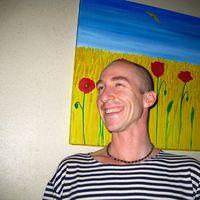 Jan Stehlik's Photo