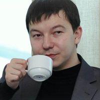 Daniyar Kurmanalin's Photo