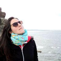 Maiten Capalbo's Photo