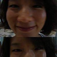 Jihyun Baek's Photo