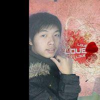 Caide Hu's Photo
