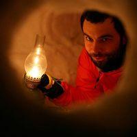 Andrew Maximenko's Photo