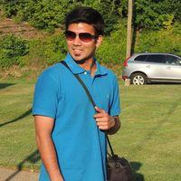 Фотографии пользователя Akshay Deshmukh