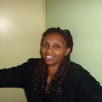 Grace  Kariuki's Photo