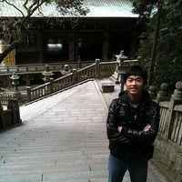 Jonghee Ryu's Photo