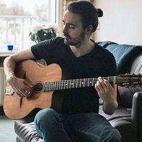Daniël ter Laan's Photo