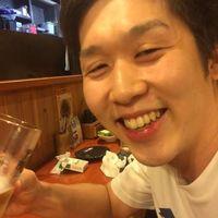 Yuusuke Fukagawa's Photo