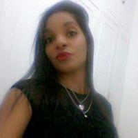 Renata Oliveira's Photo