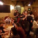 Regular Tuesday Couchsurfing Meeting of Budapest's picture