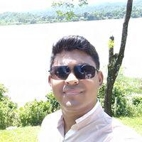 shahnewaz sunny's Photo