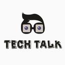 Tech Talk's picture