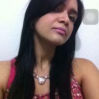 Silvana Patricia's Photo