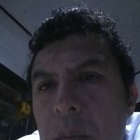Gutierrez Alfonso's Photo