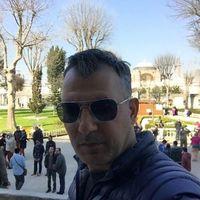 Yavuzdar Yavuzdar's Photo