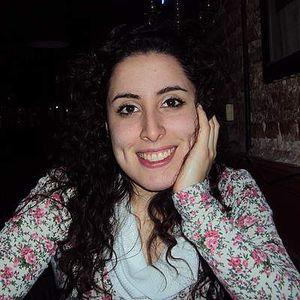 Camila Gonzalez Fernandez's Photo