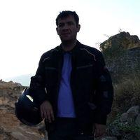 Tarık Konuksever's Photo