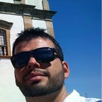Wyllyam Ferreira's Photo