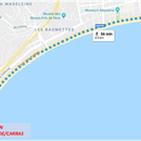 Immagine di Run along the Promenade