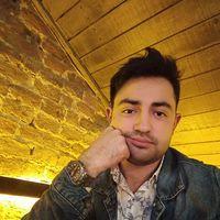 Fatih Koç's Photo
