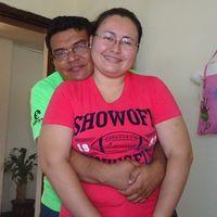 Leonardo Naranjo's Photo