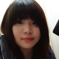 YM CHOI's Photo