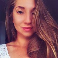 Alyona Solodueva's Photo