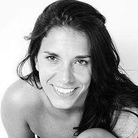 Corina Bascuas's Photo