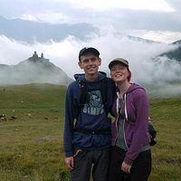 Rob en Marleen van Elburg's Photo