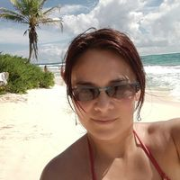 Yerly Pineda's Photo