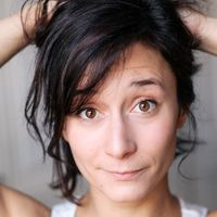 Charlène Girin's Photo