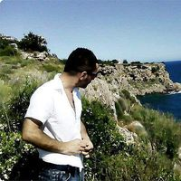 eyüp Karatastan's Photo