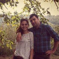Mehmet Kaya's Photo