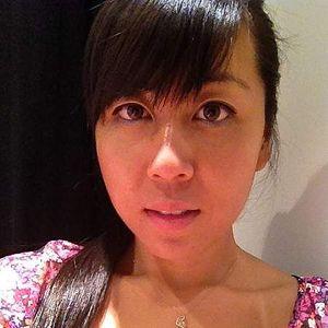 Yumi R's Photo