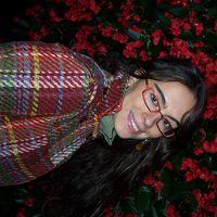 Le foto di Paola Marroccoli