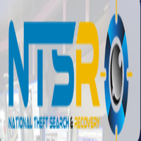 National Theft Recovery's Photo