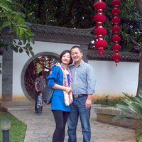 Xian Na's Photo