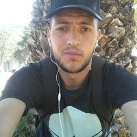 IL Signor Karim's Photo