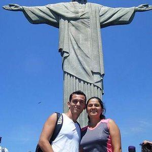 Vinicius Fernandes's Photo