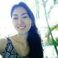 Yumi Tanaka's Photo