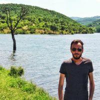 Orhan Temizsoy's Photo