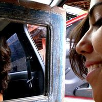 Juliana Ribeiro's Photo