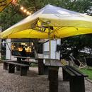 Prague HospEx Fest 2021 - Saturday afternoon's picture