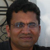 Amit Bhatnager's Photo