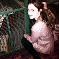 Stefanie Van Zyl's Photo
